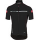Castelli Perfetto Light 2 Men light black